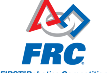 frcicon_rgb.400x0-is