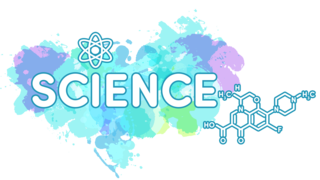 science-logo-final_alt7